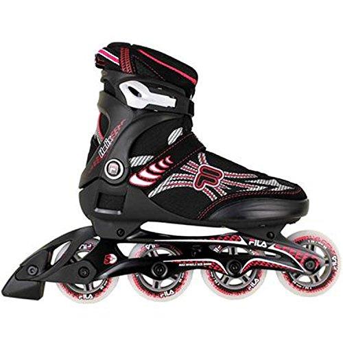 FILA Helix Lady Inline-Skate - 38,5