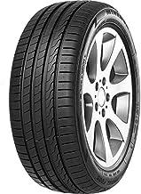 Nexen Winguard Sport all/_ Season Radial Tire-255//35R18 94V