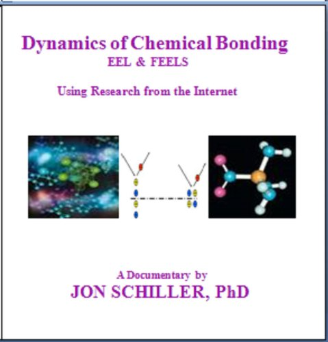 Dynamics of Chemical Bonding EEL & FEELS