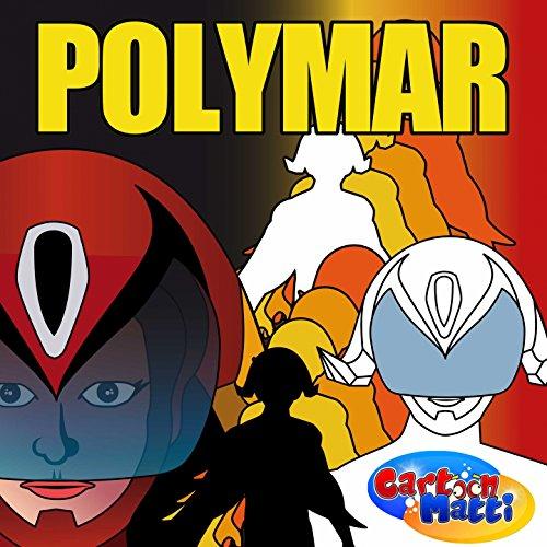 Polymar