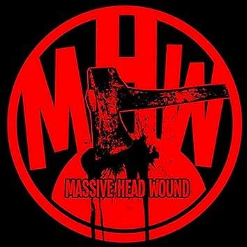 M.H.W. Demo