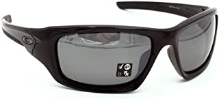 Best oakley four sunglasses Reviews