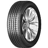 Wielten All Season Performance Tires 235/50R18