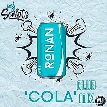 Cola (Club Mix)