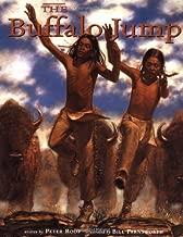 Best the buffalo jump Reviews