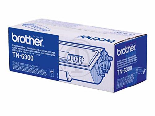 Brother HL-1430 (TN-6300) - original - Toner schwarz - 3.000 Seiten