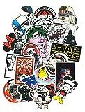 Imagen de Top Stickers ! Juego de 25 Pegatinas de