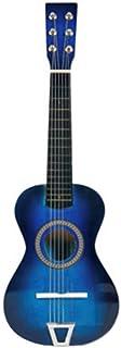 Amazon.es: Cuerdas Para Guitarra: Juguetes y juegos