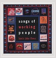 Songs of Working People