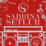 Rot von Sabrina Setlur