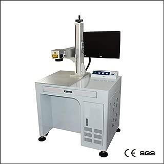 Black Marking,Color Marking,Depth Engraving,Thin Metals Cutting Machine