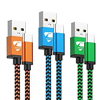 Best cell phone power cord Reviews