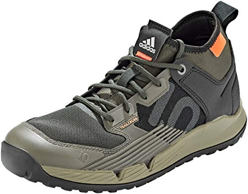 Five Ten Trail Cross XT Mountain Bike Zapatillas - SS21-42