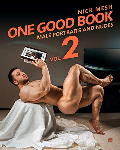 One Good Book 2