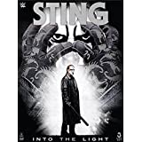Wwe: Sting - Into the Light [DVD]