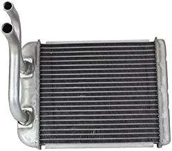 Best 2002 s10 heater core replacement Reviews