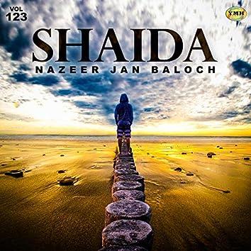 Shaida, Vol. 123