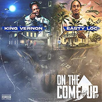 On the Come Up Ep