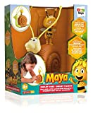 IMC Toys Maya l'abeille 200104–Escargot véhicule