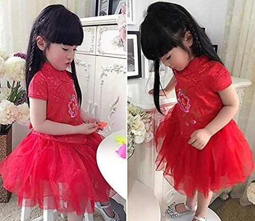 Chinese new years dress _image4