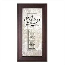 Best marriage promise poem Reviews