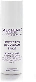 Alchimie Forever Protective Day Cream SPF 23