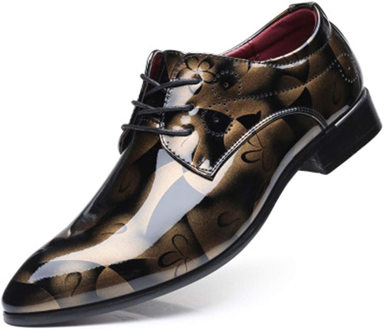 4f52b6435cb0e Set adil adil adil Men's Leather Oxfords shoes 1faad2 - smkcyv ...
