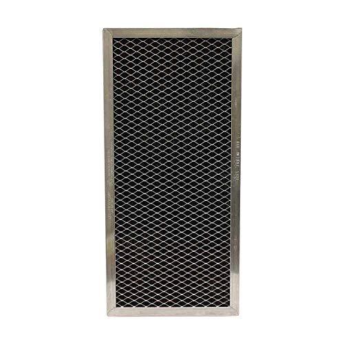 Aftermarket Filter for OEM Whirlpools Models 4258792, 4359331, 4359416, 56001084, r9800468