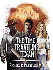 The Time-Traveling Texan