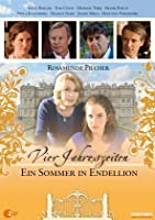 Rosamunde Pilcher - Vier Jahreszeiten - Ein Sommer in Endellion