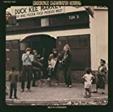 Willy & the Poor Boys (40th Anniversary Edition) ( by Creedence Clearwater Revival