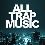 I Run This (Original Mix) [Explicit] (Original Mix)