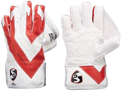 Wicket Keeping Gloves - RSD Prolite