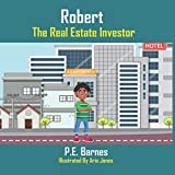 Real Estate Investing Books! - Robert the Real Estate Investor