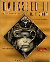 Darkseed 2 (輸入版)