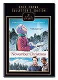 November Christmas