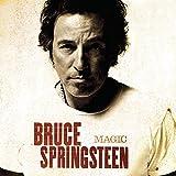 Songtexte von Bruce Springsteen - Magic