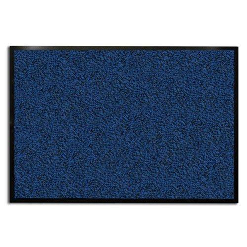 Floordirekt EVEREST Schmutzfangmatte Performa mit Antistatikwirkung - 90x300cm