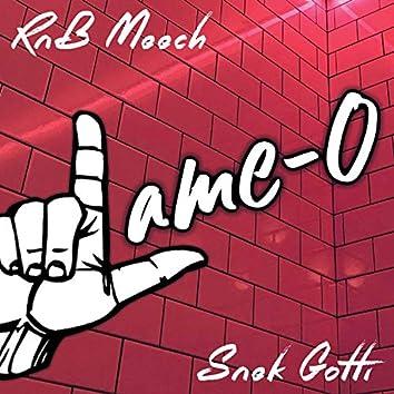 Lame-O (Snek Gotti)