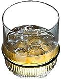 Hs&sure New Tracing Glass Glass Glass Cup-Resistente al Calore Ispessimento della Tazza di tè della Tazza di tè della Tazza di tè impostata Facile da Usare (Color : Large)