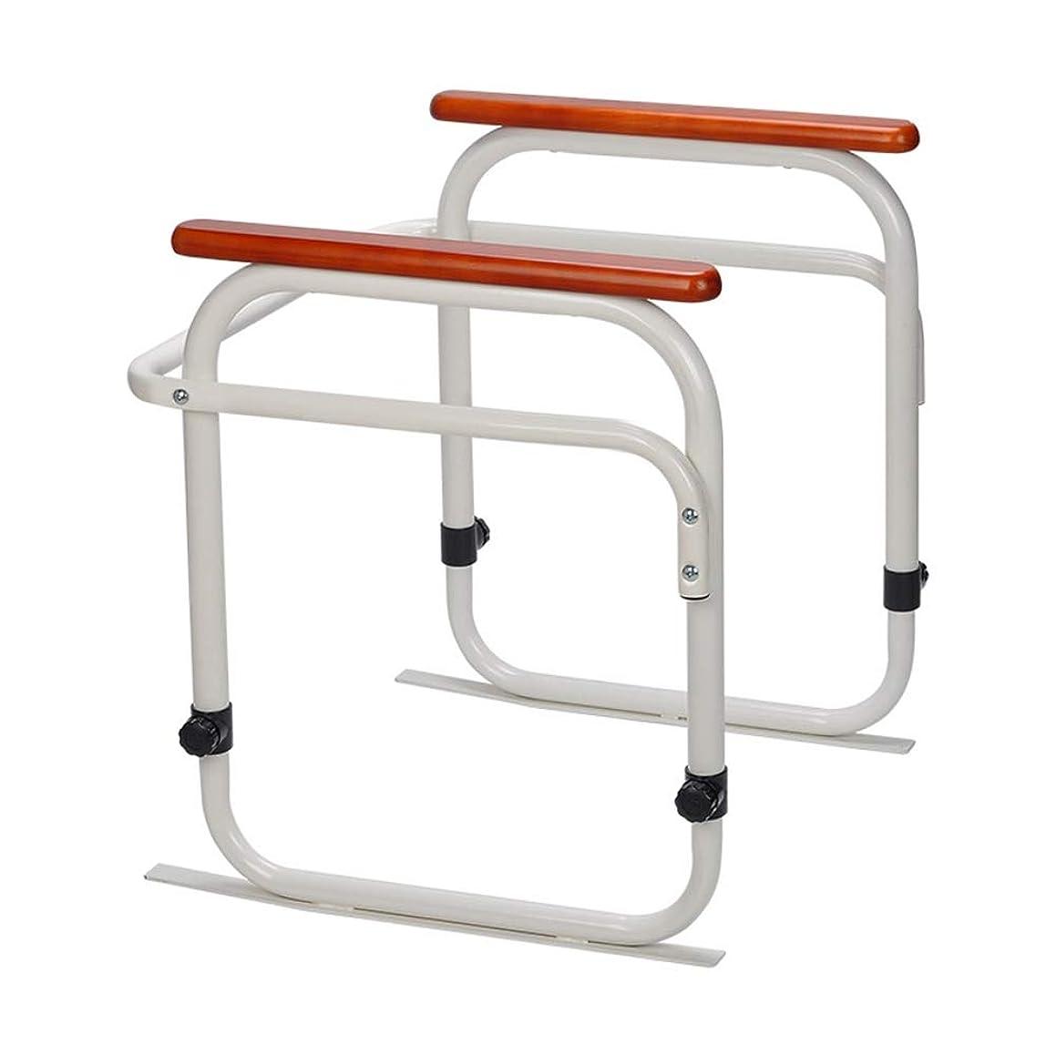 推定勘違いする後継Eldery、障害者、および障害者支援のためのヘビーDurtyトイレ安全フレーム、転送の24.6x28