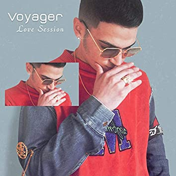 Voyager (Love Session)