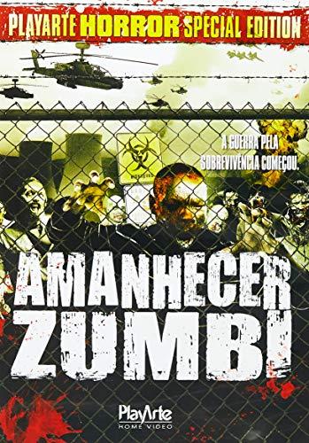 Amanhecer Zumbi