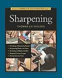 Sharpenings - Best Reviews Guide