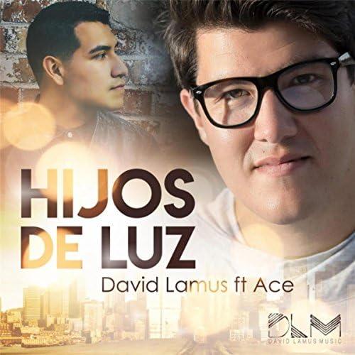 David Lamus feat. ACE