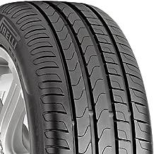 Pirelli Radial Tire - 265/40R20 104H