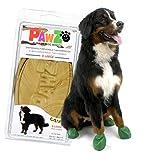 Protex PawZ PZCMXL Camo Dog - Botas para Perros, XL