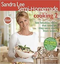 Semi-Homemade Cooking 2