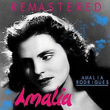Amalia (Remastered)
