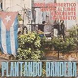 Plantando Bandera (feat. DJ Gafeto) [Explicit]